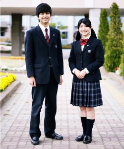埼玉県の中学校高校の制服売るなら制服買取制服屋さん。制服屋さんでは現在埼玉県の中学校高校の制服を買取強化中です。制服専門の査定スタッフが常に買取価格、買い取り相場をチェックしているので常に高額買取ができます!