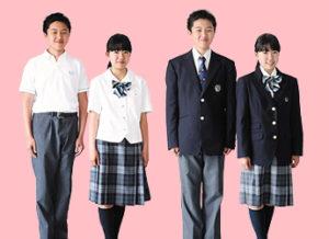 愛知中学校・高等学校